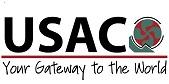 logo USAC carteleria- pequeño